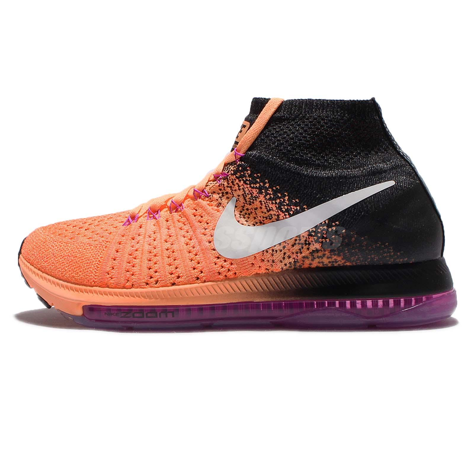 innovative design 7c476 e8844 nike flyknit racer pureplatinum ds
