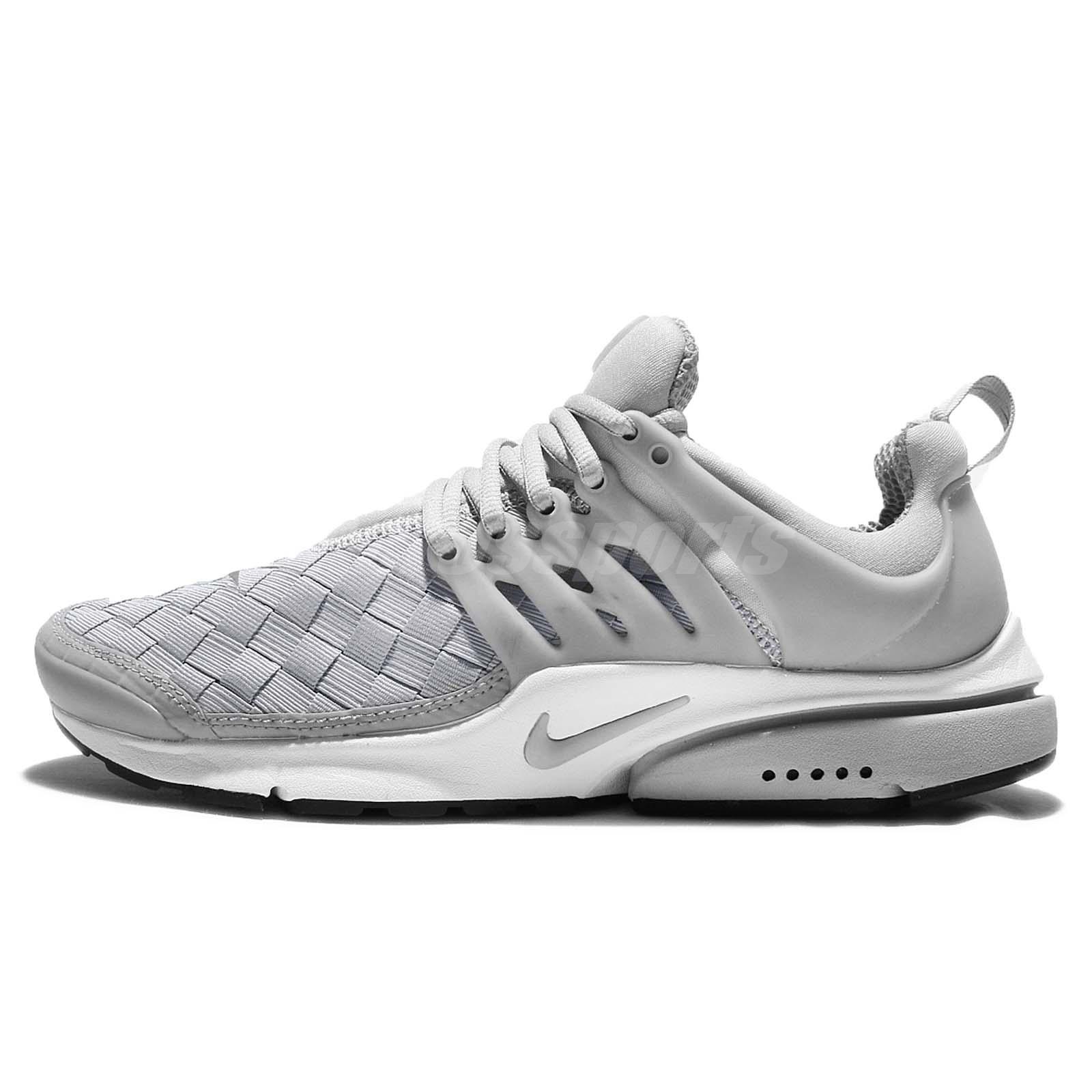 Nike Air Presto Se