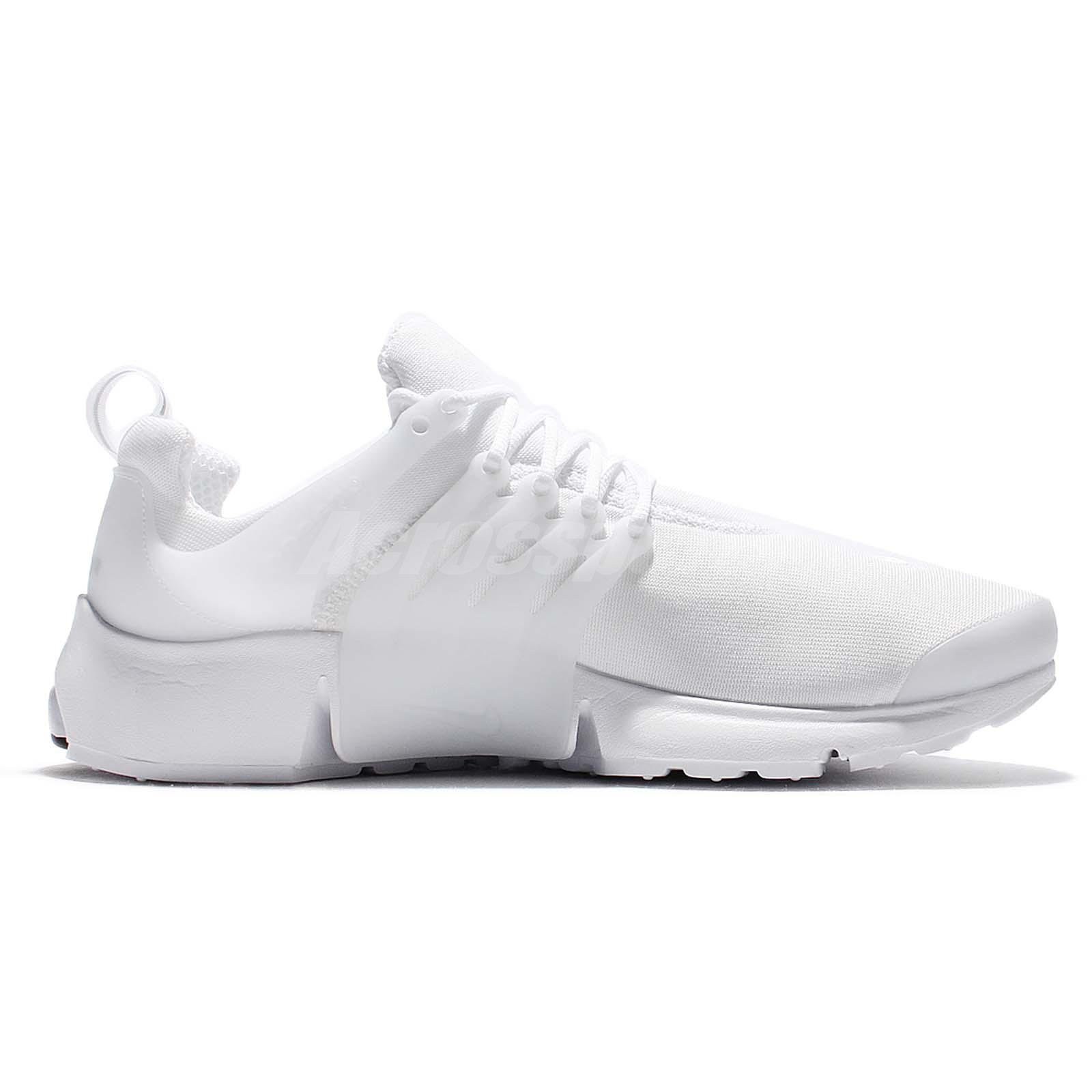 Buy nike air presto white mens - 65% OFF 4dc5a9036f