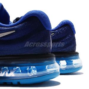 nike air max 2017 trainers