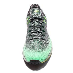 Nike Air Zoom Pegasus 34 Men's Running Shoes Gorge Green