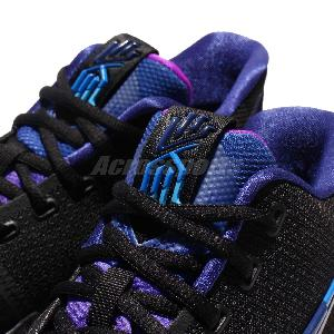 ... Nike Kyrie 3 EP III Irving Flip The Switch Playoffs Men Basketball  852396-003 ...