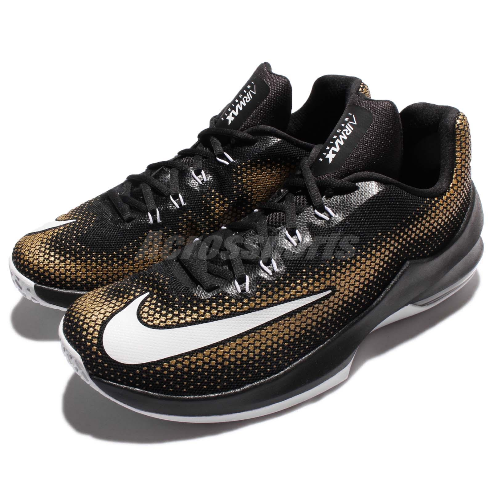 Find black and gold sneakers at ShopStyle. Shop the latest collection of black and gold sneakers from the most popular stores - all in one place.