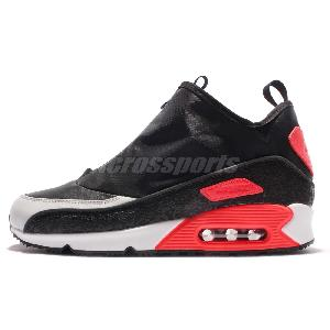Nike Air Max 90 Utility Weather Resistant Mens Running ...