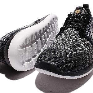Alliance for Networking Visual Culture »Kids Nike Roshe Flyknit Scalar