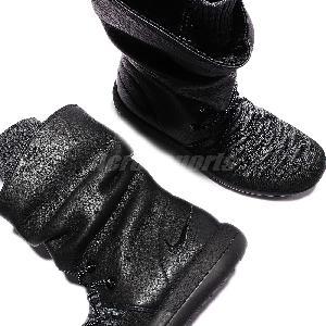 Nike Roshe Two Hi Flyknit Sneakerboot 2016 Fall/Winter