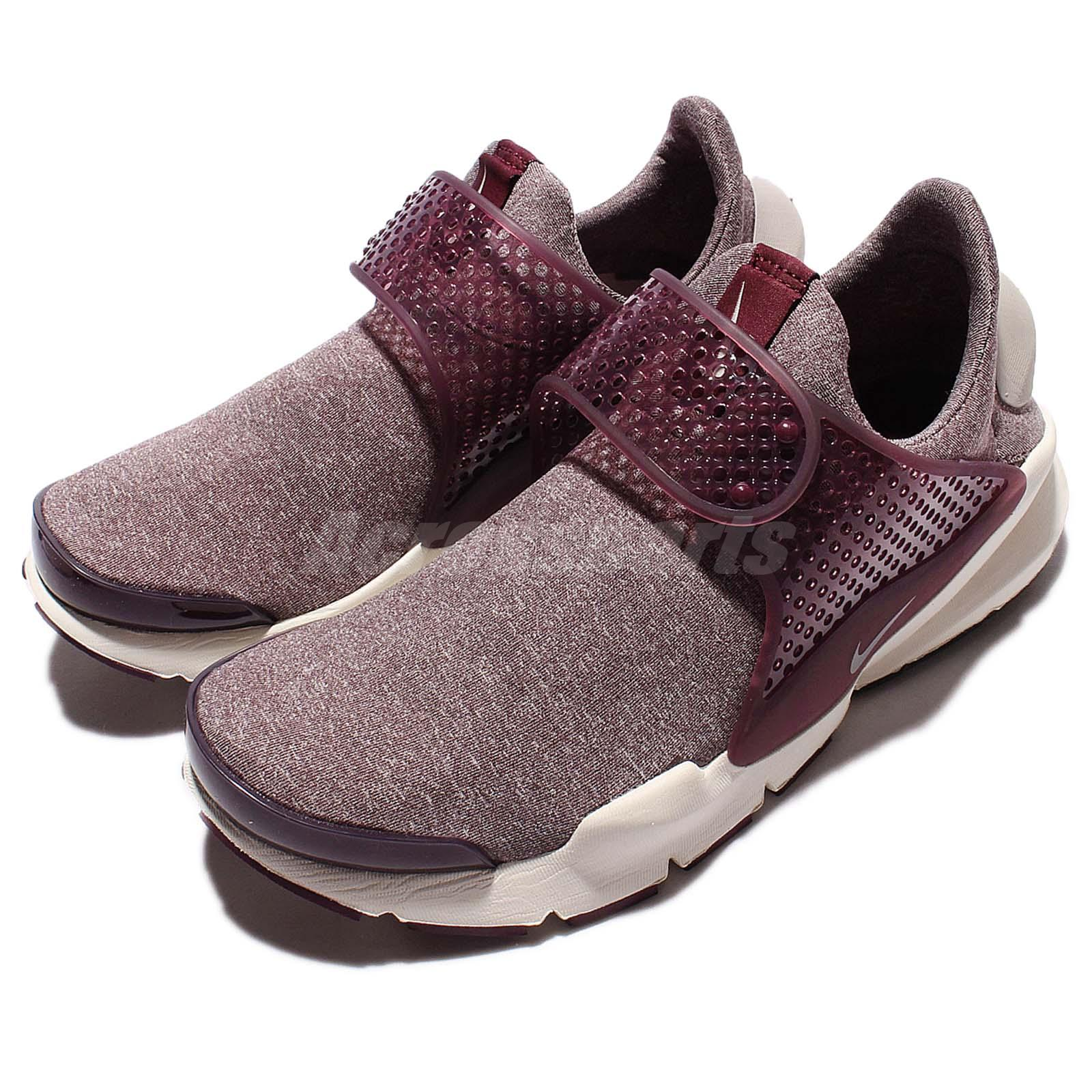 Excellent Nike Shoes Nike Shoes Women Maroon