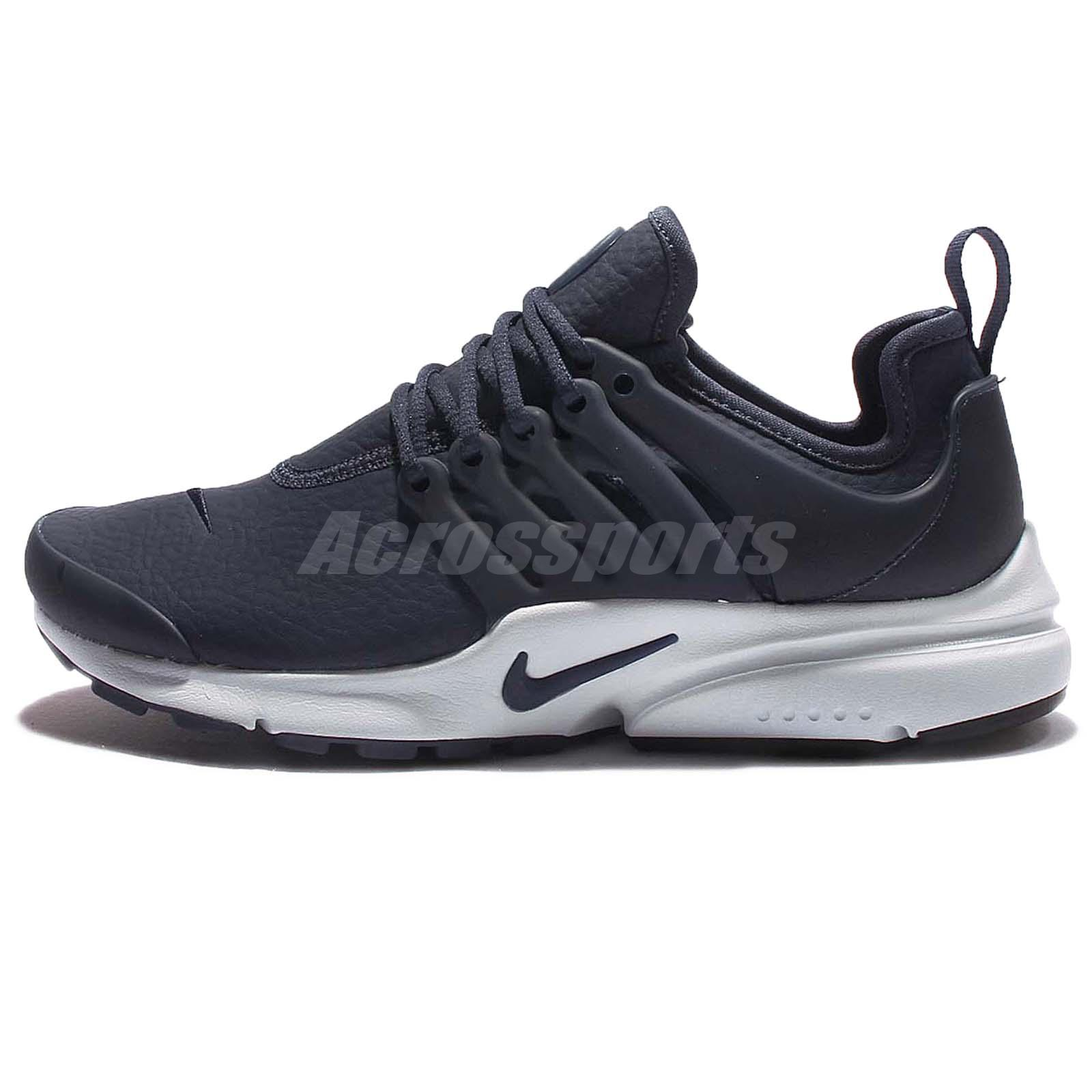 knowledge nike 56 reviews from nike employees about nike culture, salaries, benefits,  i have  learnt a huge amount of product knowledge of the brand and how to work with.