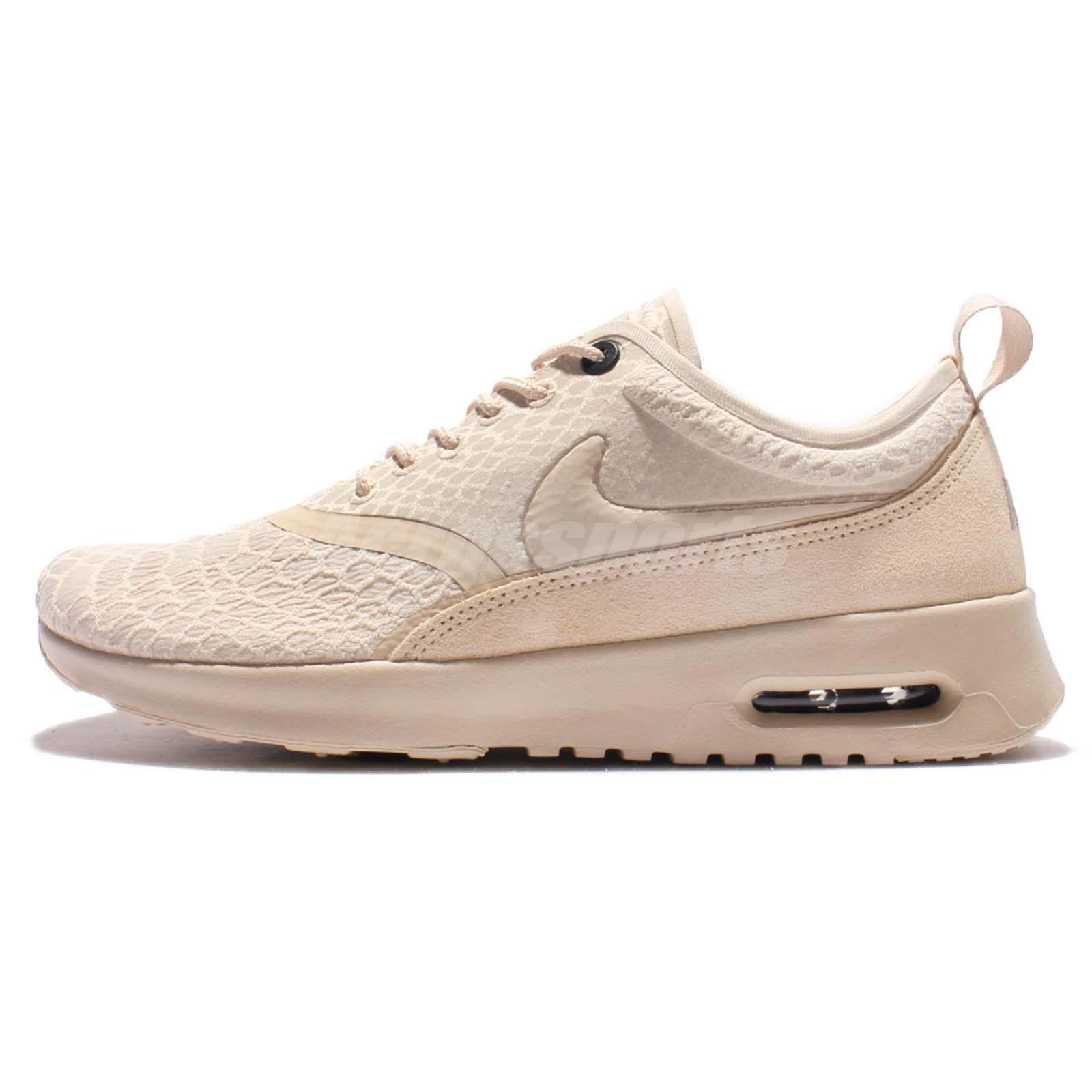 Nike Air Max Thea Women's Size