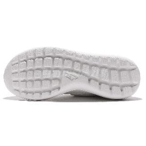 Nike Sportswear ROSHE TWO SI Sneaker low oatmeal/ivory