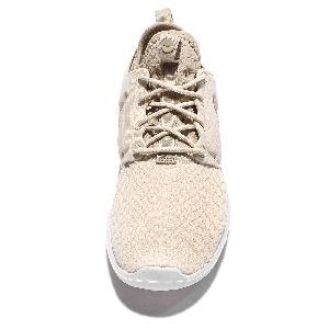 Nike Roshe Two 2 SE Mens Shoes 9 HYPER Cobalt Dark Obsidian