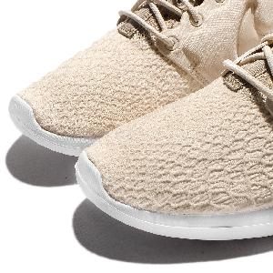 Cheap Nike Roshe Two Flyknit Bandier