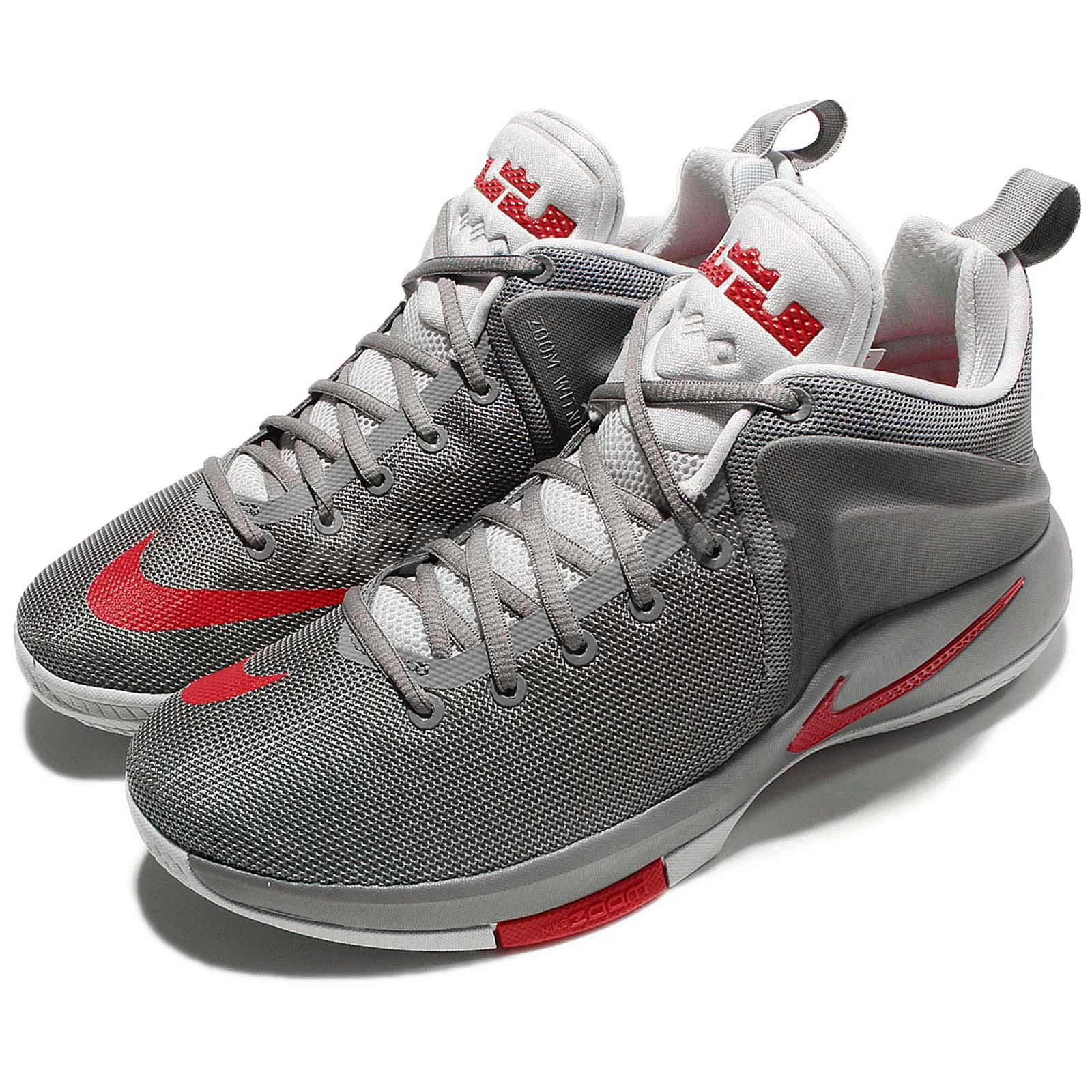 Nike Pure Platinum Custom Shoes