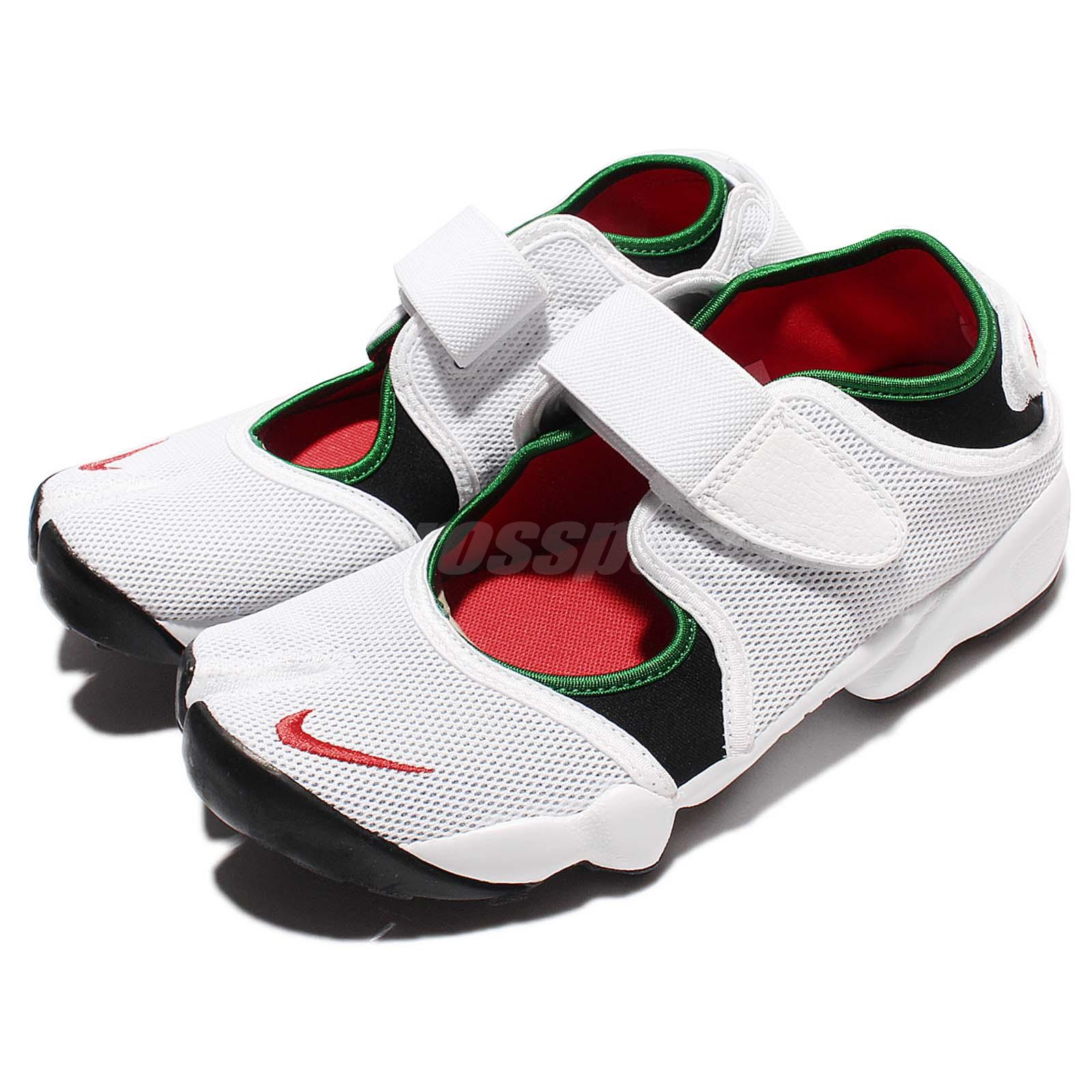 3def5680d12c0f slip on nike sneakers womens wide sandals shoes Free shipping BOTH ways on nike  shox nz black dark grey pink blast ...