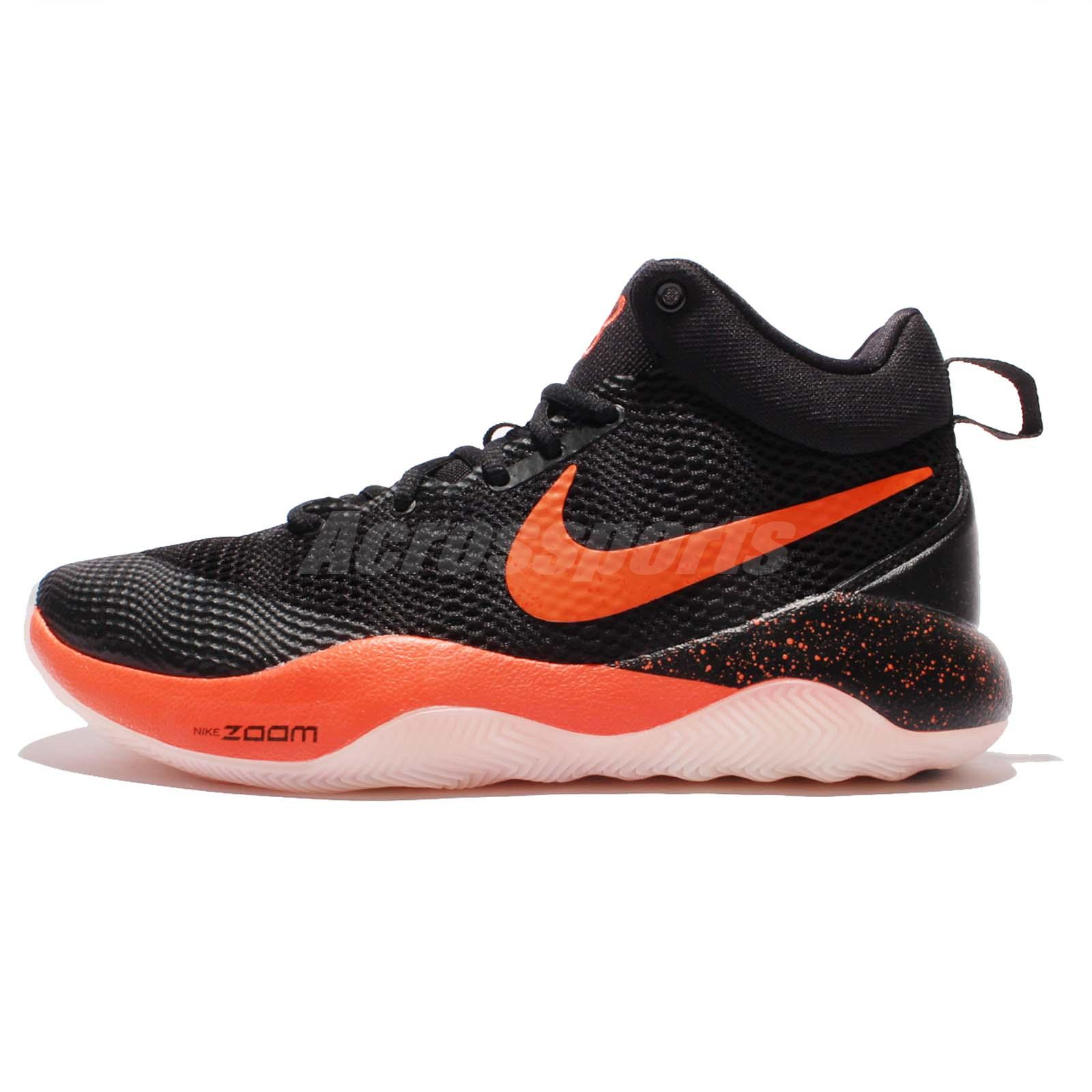 Nike Devin Booker Shoes