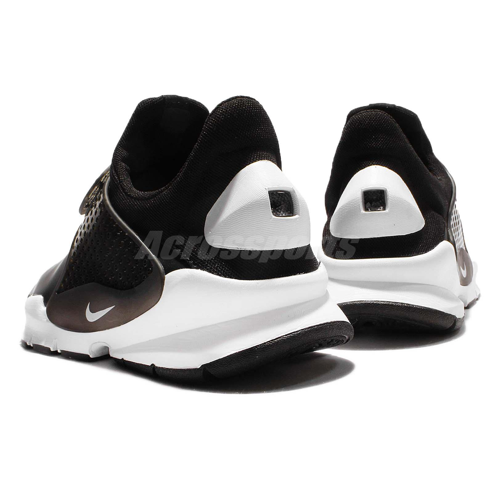 nike free sock shoes