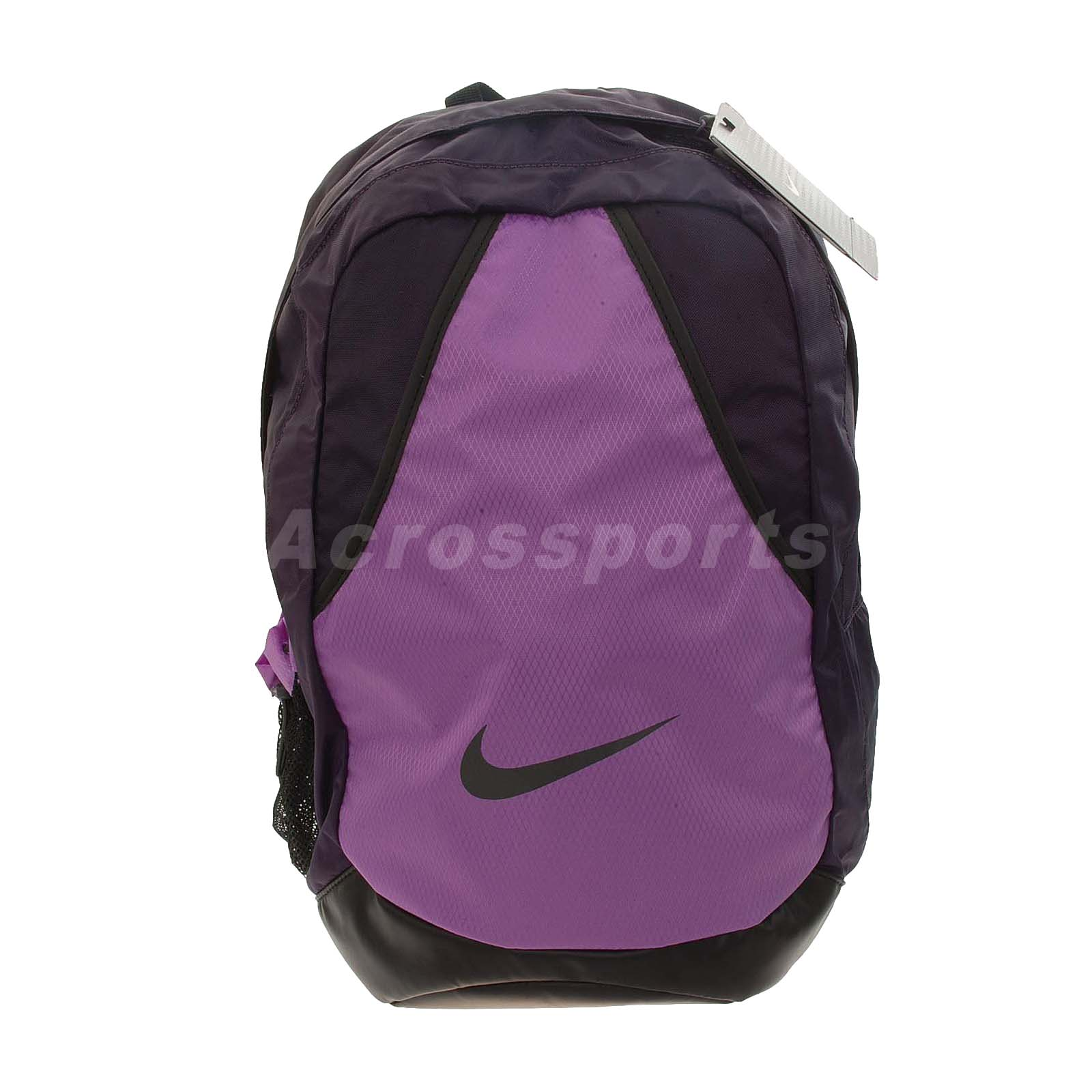 Simple Quality Nike Accessories Online Sale  Nike Club Team Sports Bag Women