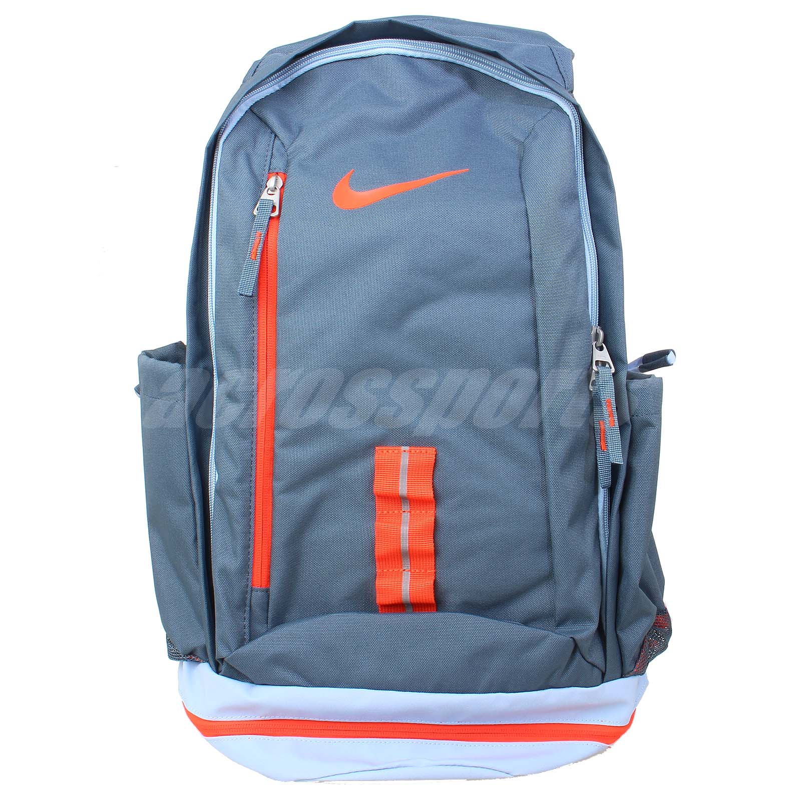 nike kevin durant kd fast backpack 2013 6