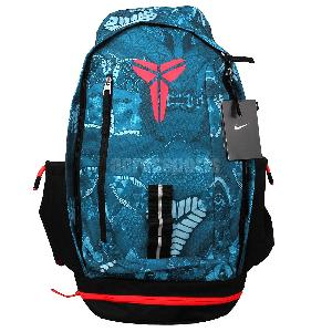 f3ccec27b9 ... shopping nike kobe mamba backpack review youtube you might also like ..  mochila a8b95 96427