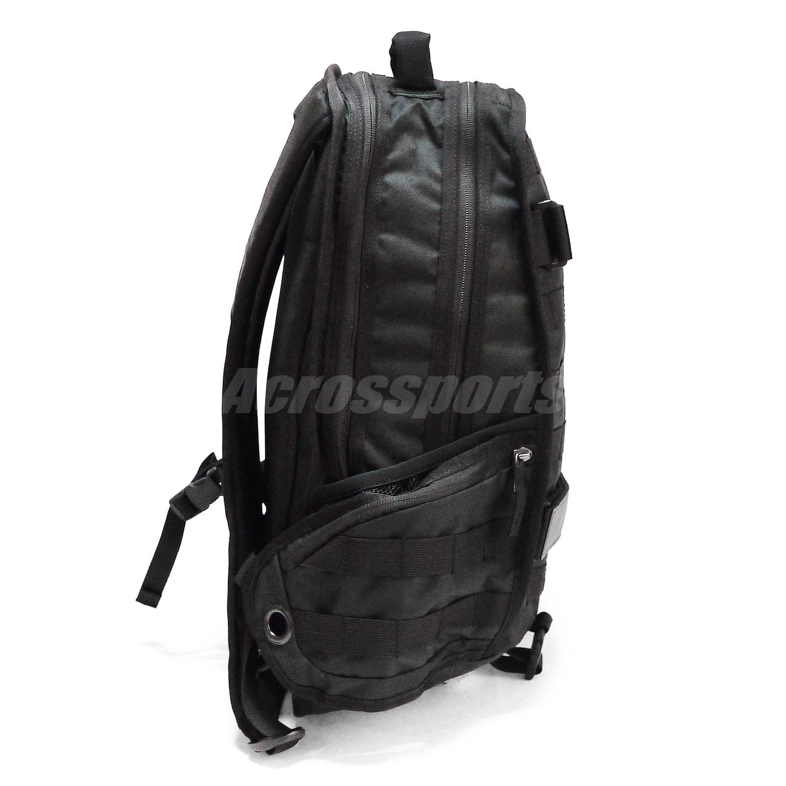 Buy mens nike bag   OFF71% Discounted 9f747ebe54