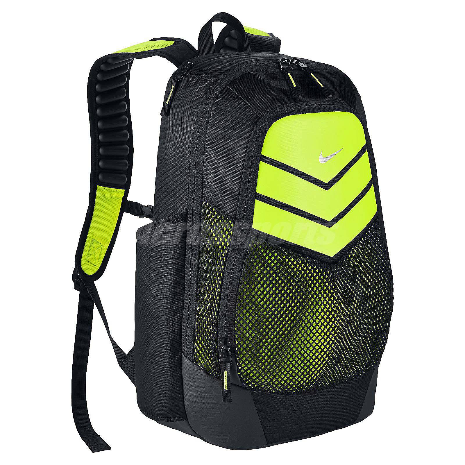 e3a1fd0c4366 Buy nike laptop backpack   OFF68% Discounted