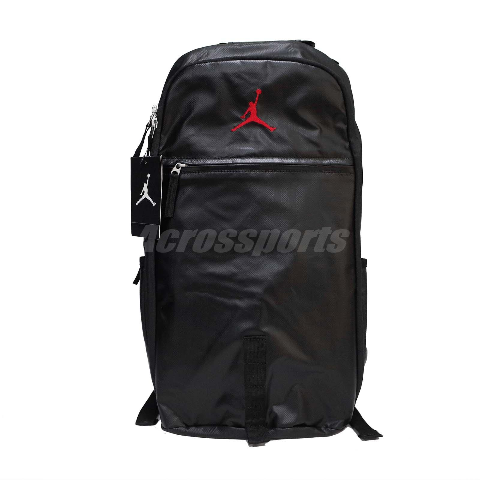57f3b696619 Nike Jordan Black And Red Lunch Bag Nike Bruin Sb Price   Arnold Busck