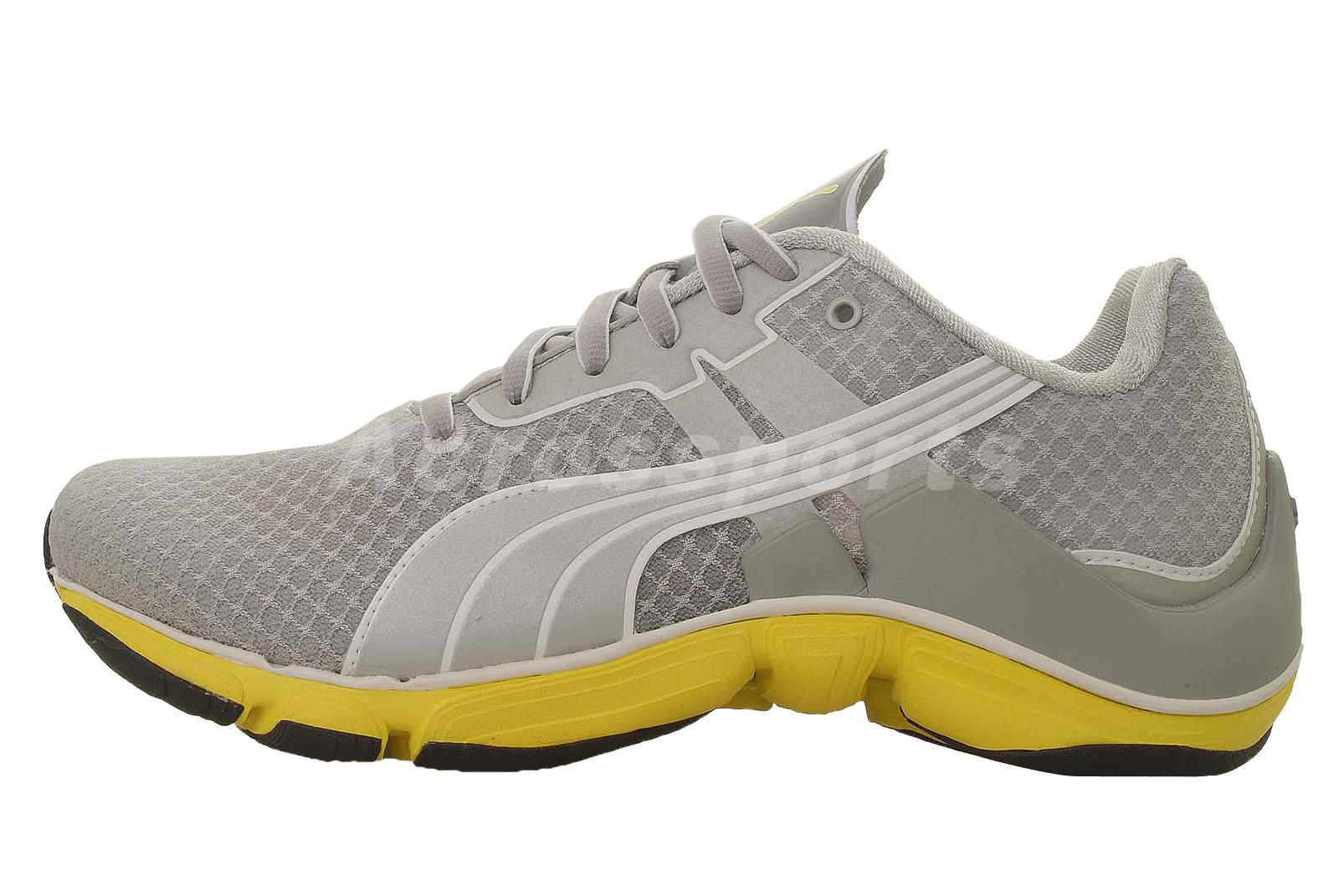 puma mobium elite wns womens running shoes 2013 new