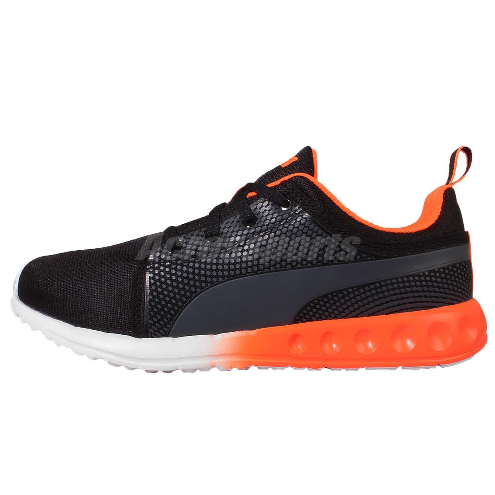 puma shoes virat kohli adds aviation wx