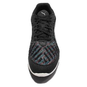 Puma Ignite Ultimate Multi