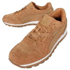 Puma Sneakers St Runner Sd