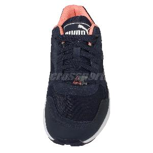 928123894035 puma r698 gold on sale   OFF64% Discounts