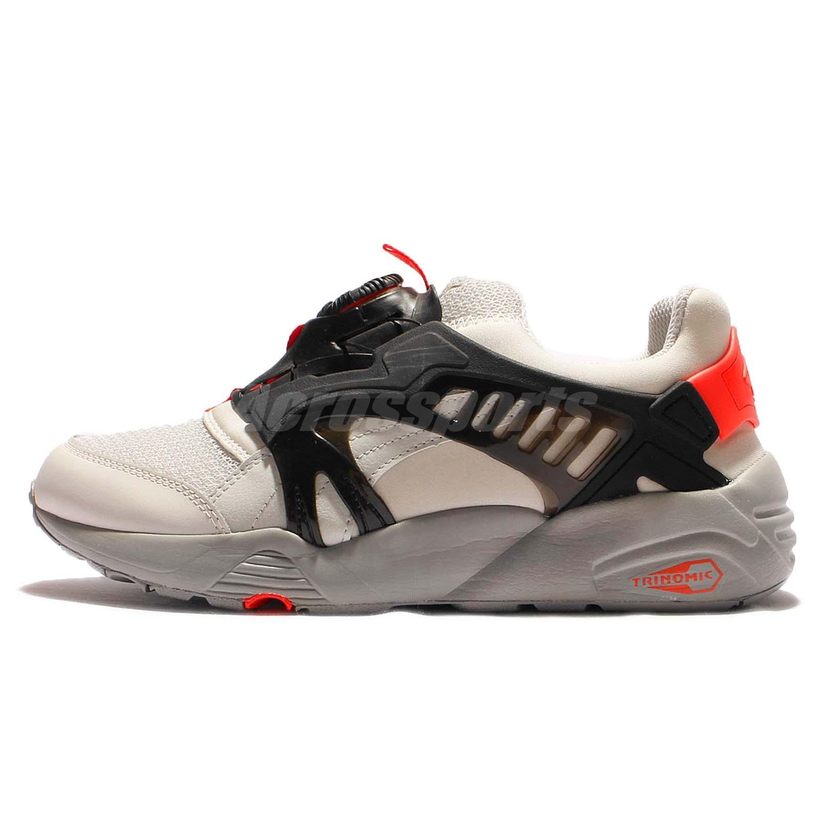 puma disc shoes for sale