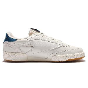 retro reebok sneakers