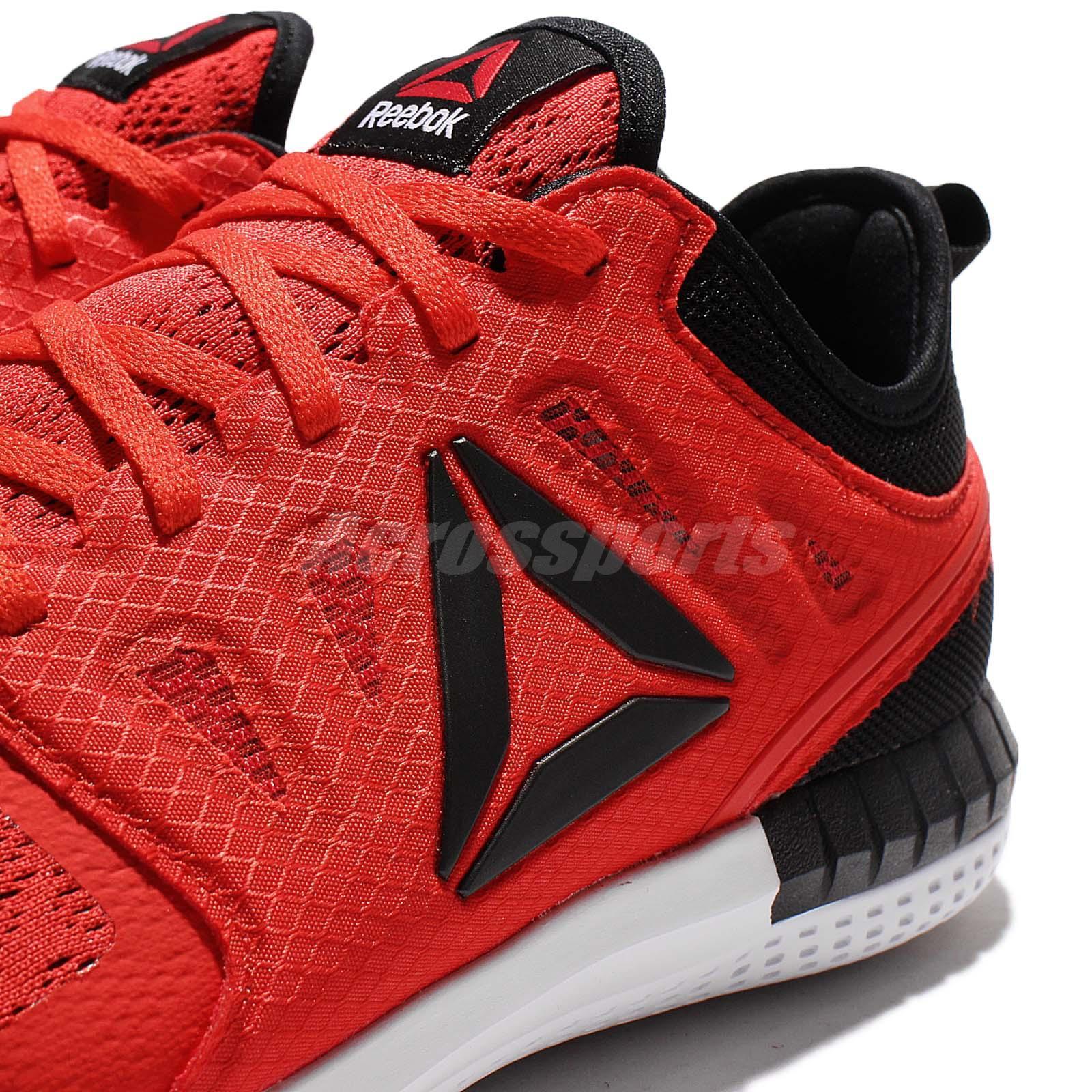 reebok running shoes india