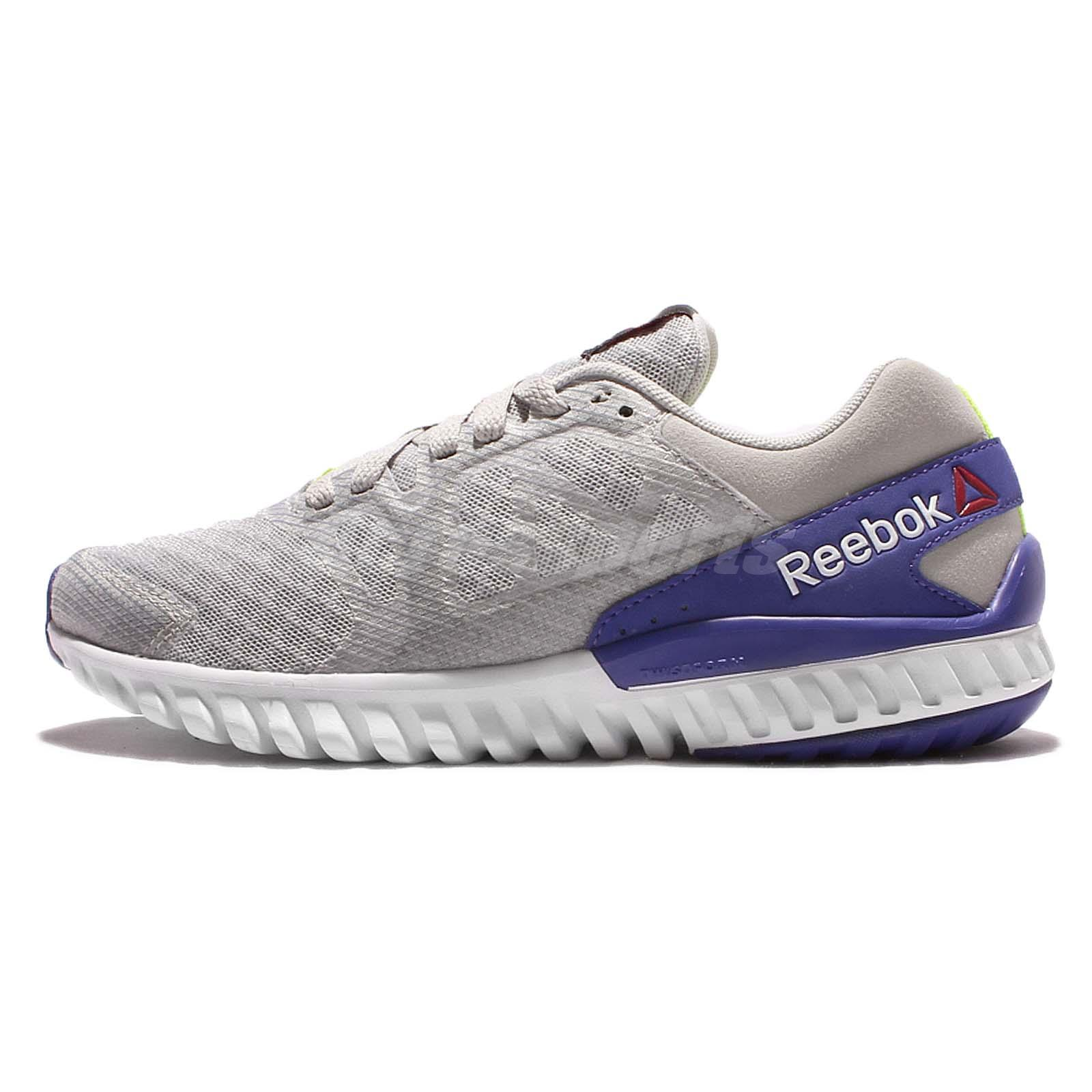 b5f924f69db703 reebok purple sneakers cheap   OFF44% The Largest Catalog Discounts