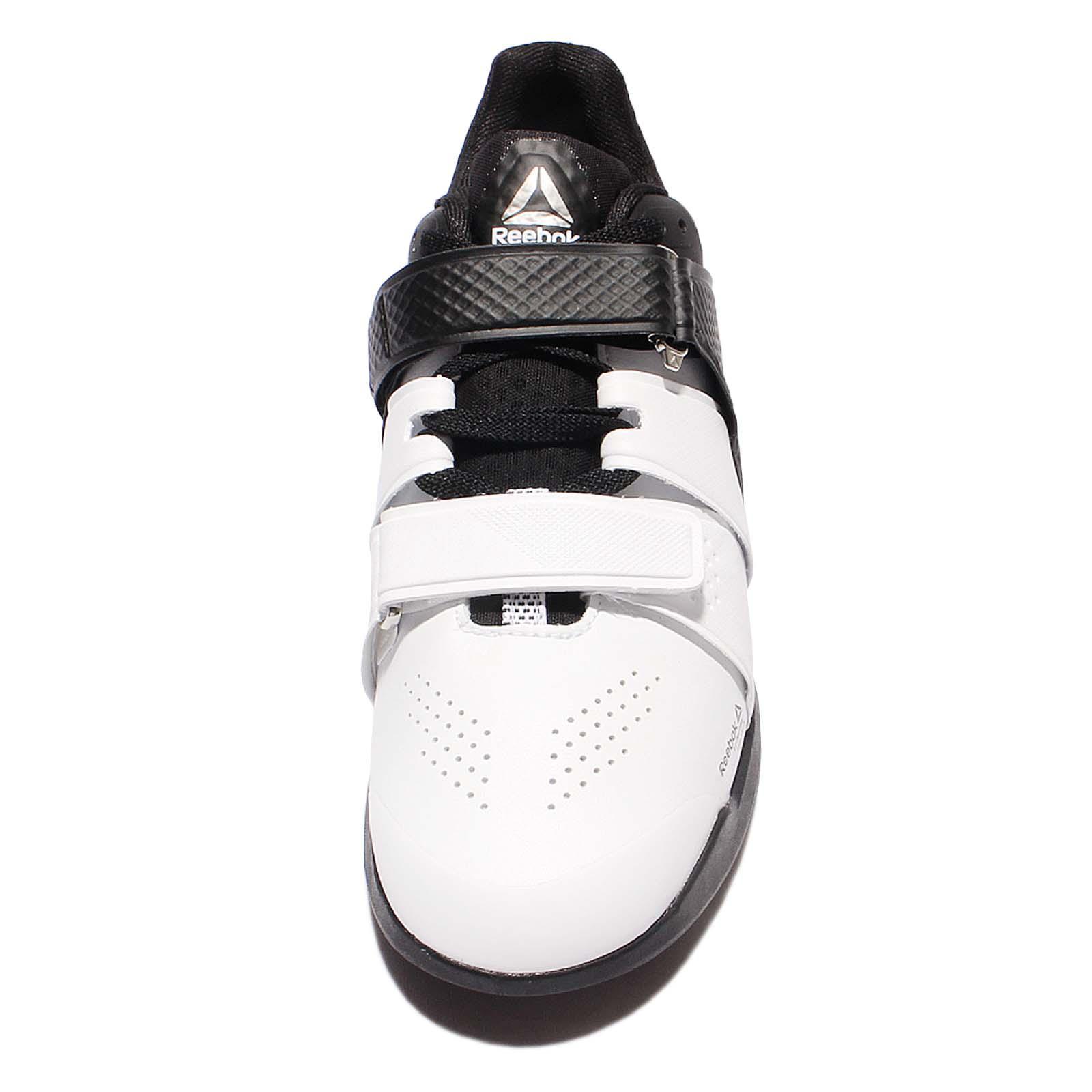 cc98f569d7622 zapatillas reebok ultimos modelos baratas  OFF66% rebajas