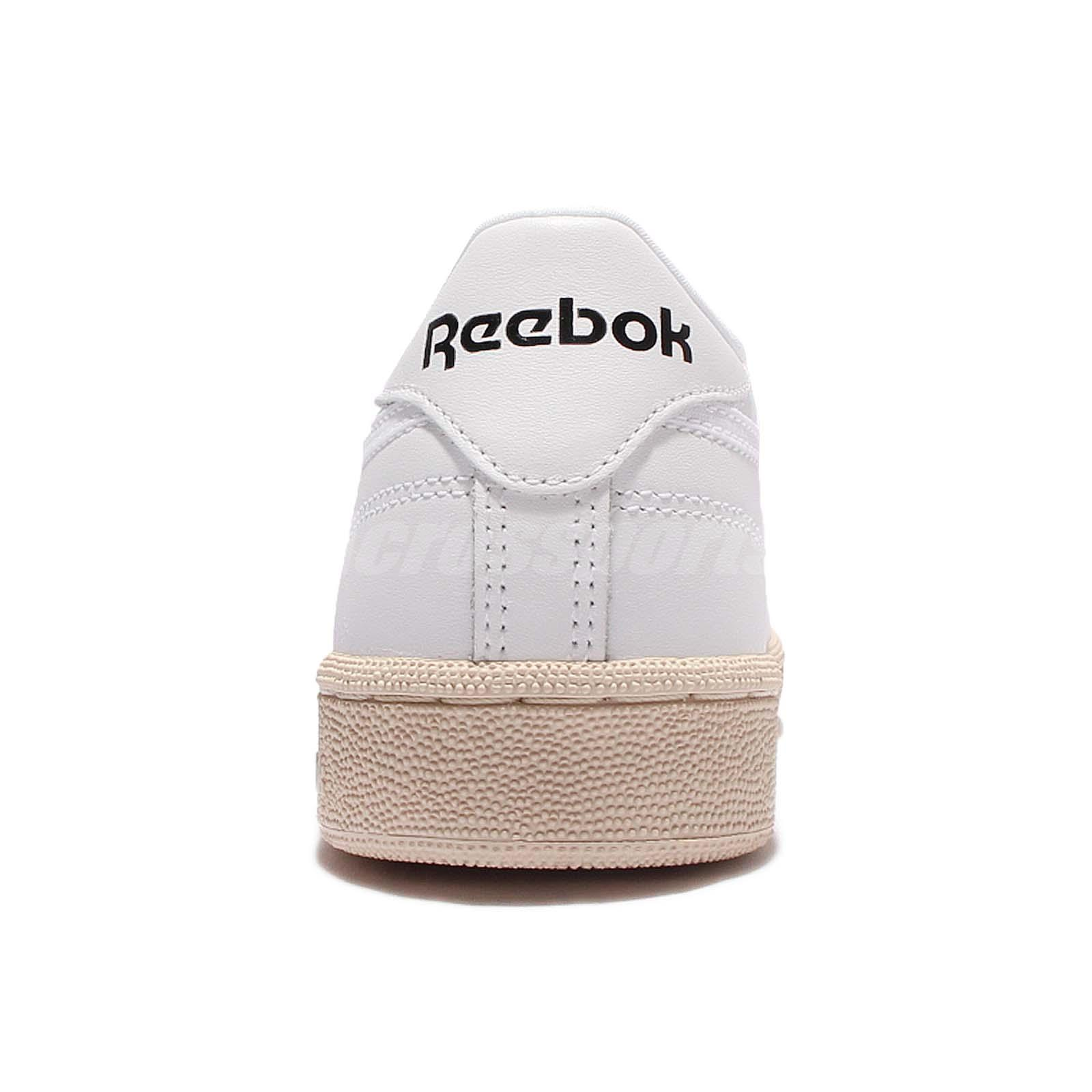 reebok classic c