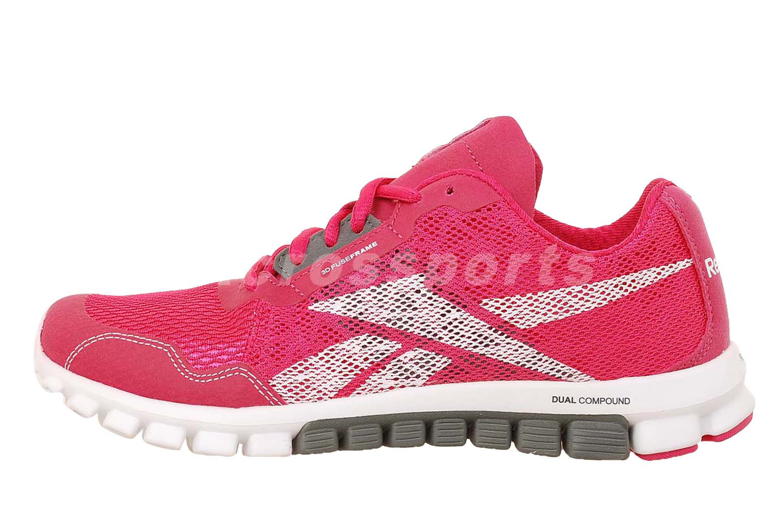reebok realflex run 20 2013 new womens running shoes
