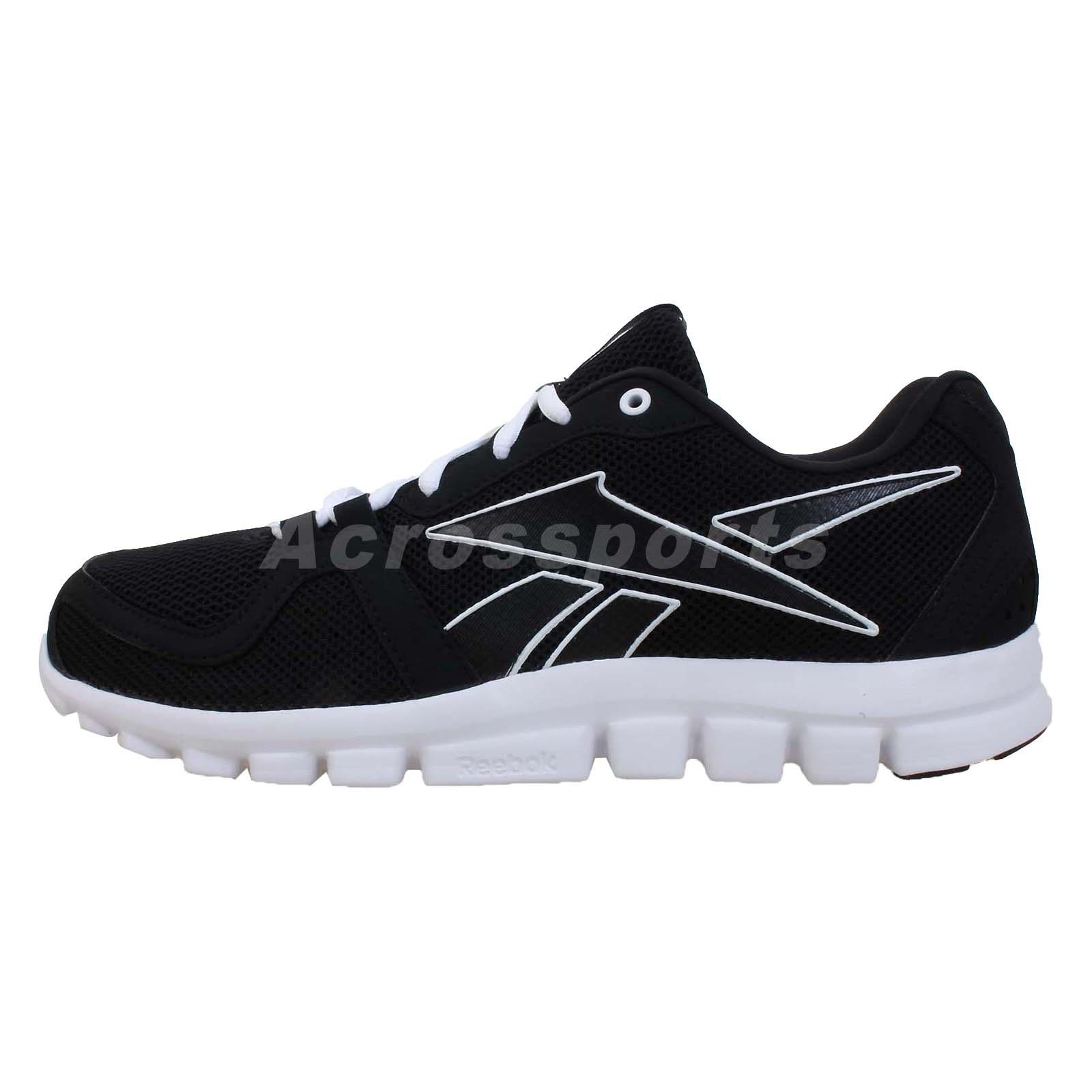 Reebok Running Shoes 2013 Reebok Yourflex Run 4....