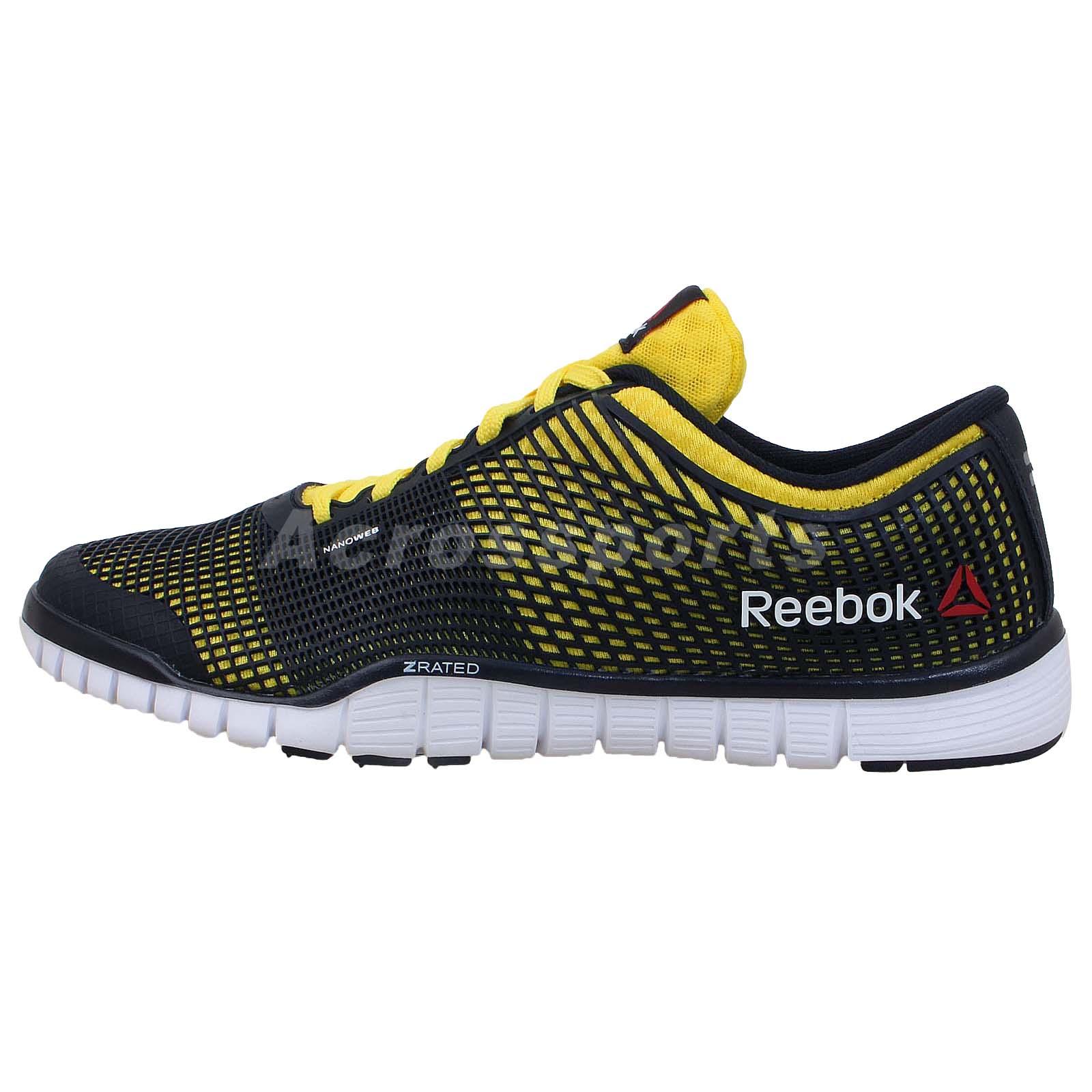 Amazon Mens Cross Training Shoes