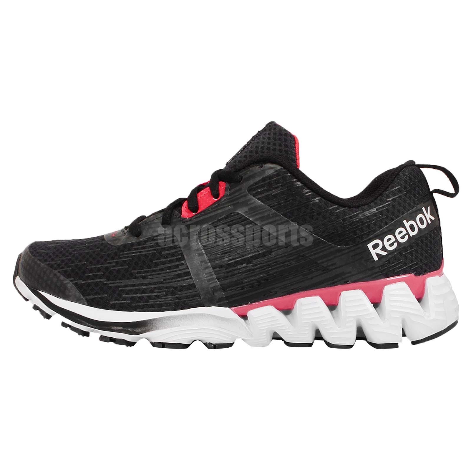 zigtech running shoes 28 images reebok zigtech 3 0