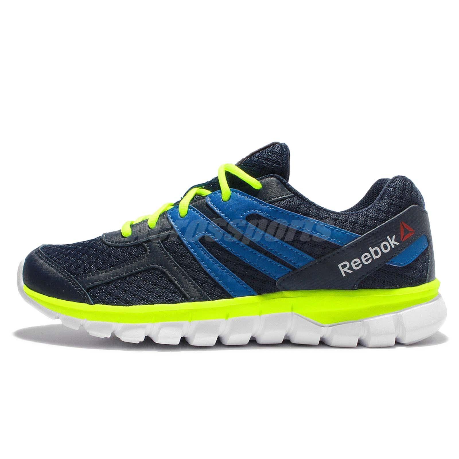 reebok shoes egypt