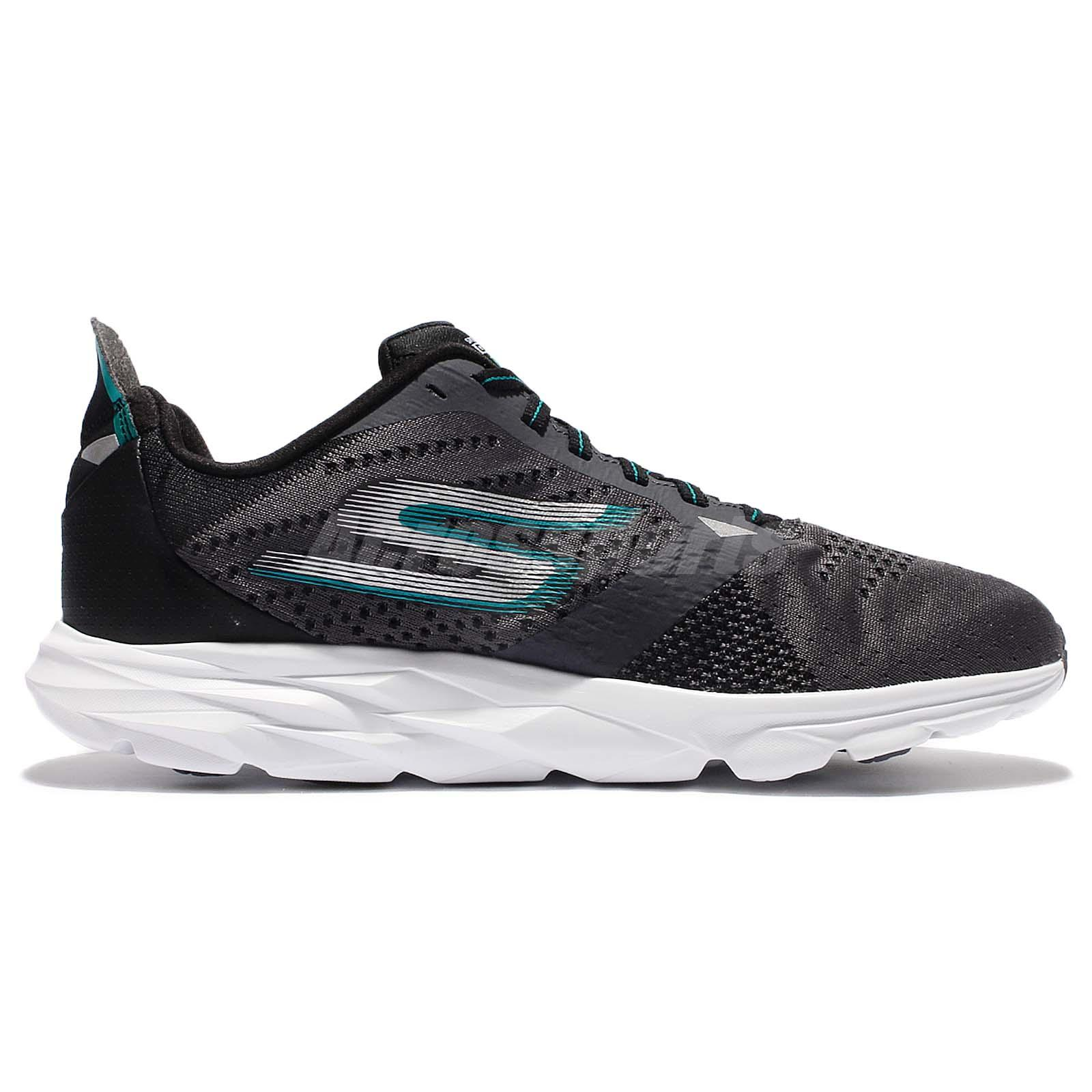 532a8271f198 Buy skechers go run ride 2   OFF70% Discounted