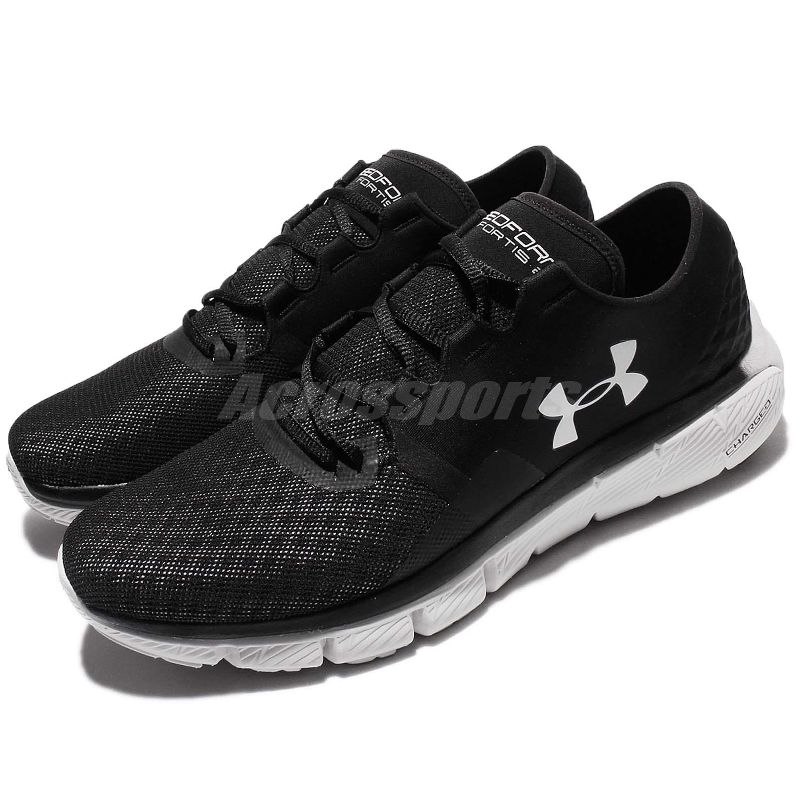 Under Armour Fortis  Running Shoes