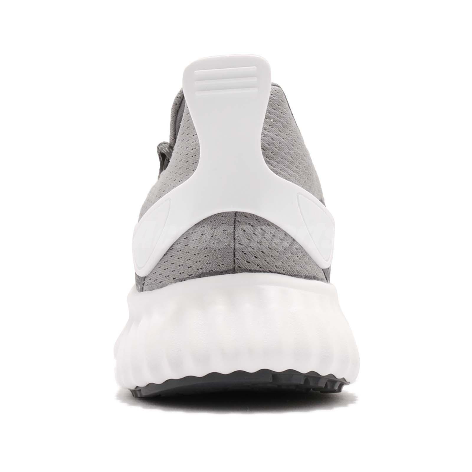 759b3f6025ff1 adidas Alphabounce CR CC M City Run Clima Grey White Men Running ...