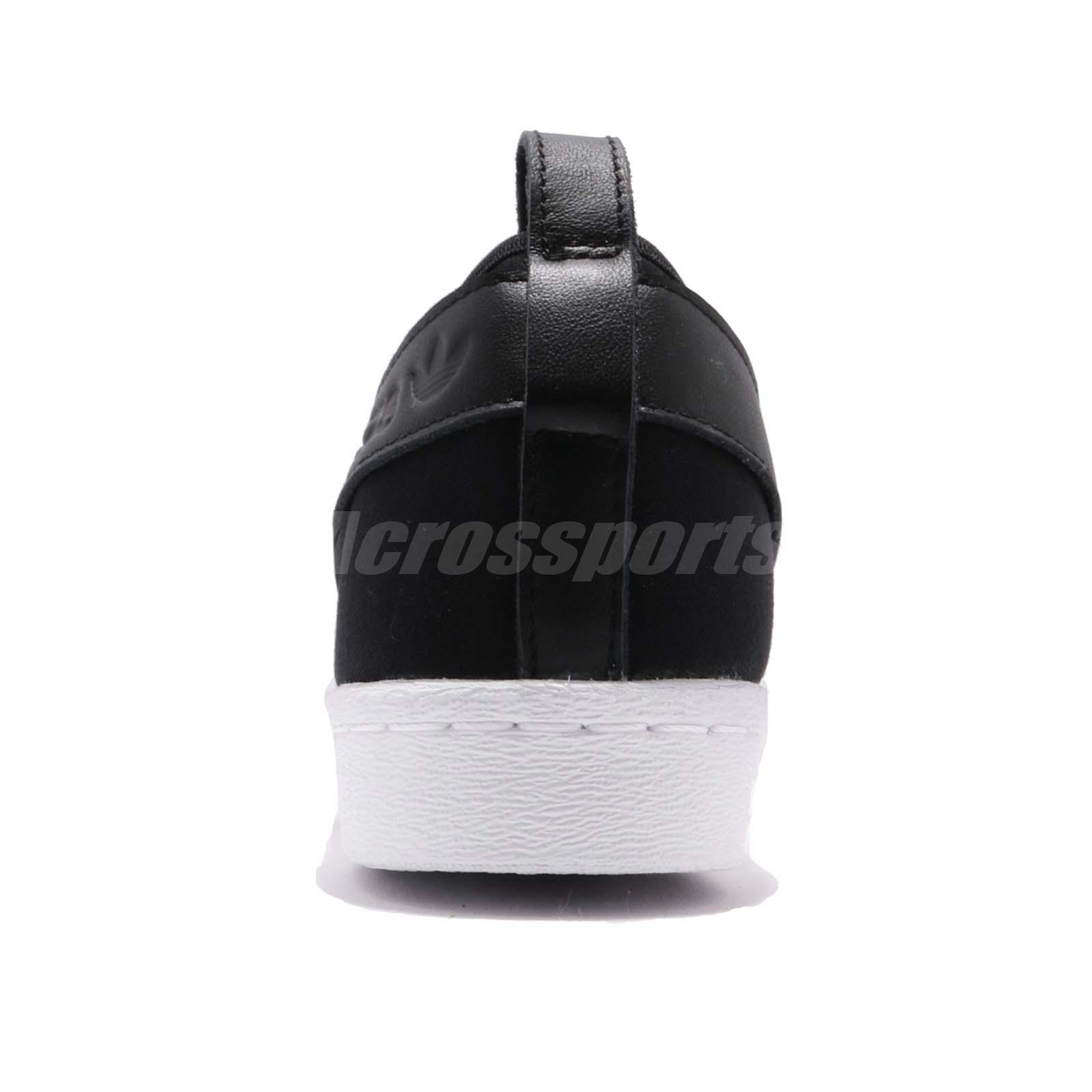 ca4e445a923 ... CORE BLACK CBLACK FOOTWEAR WHITE. Made In  Indonesia. Condition  Brand  New With Box