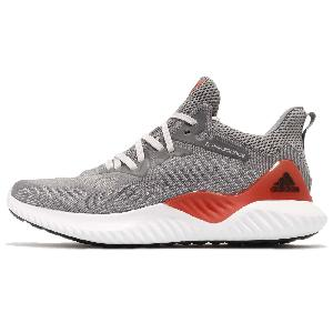 cc86c9091 adidas Alphabounce Beyond M Bounce Men Running Shoes Sneakers ...