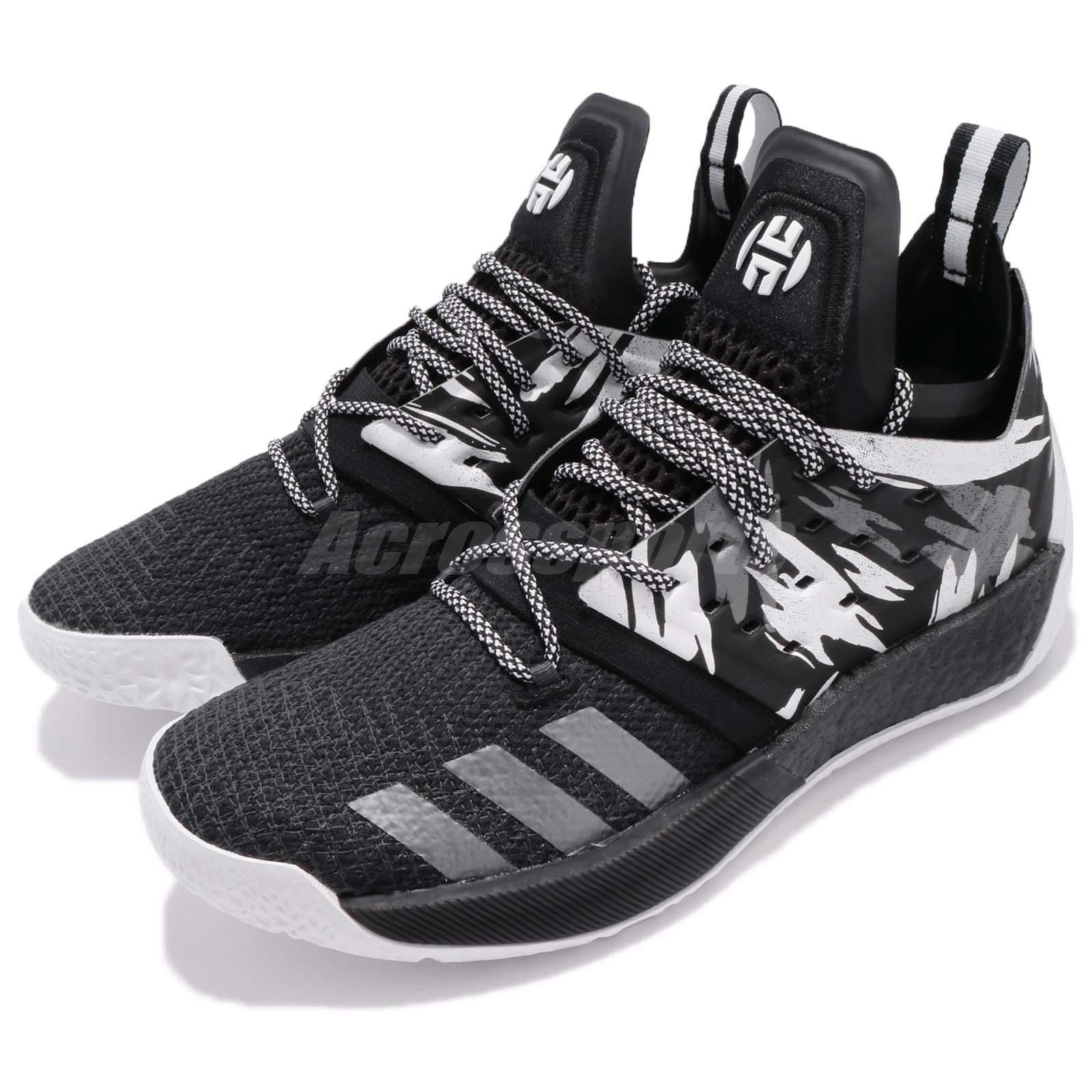 James Harden Shoes Vol 2