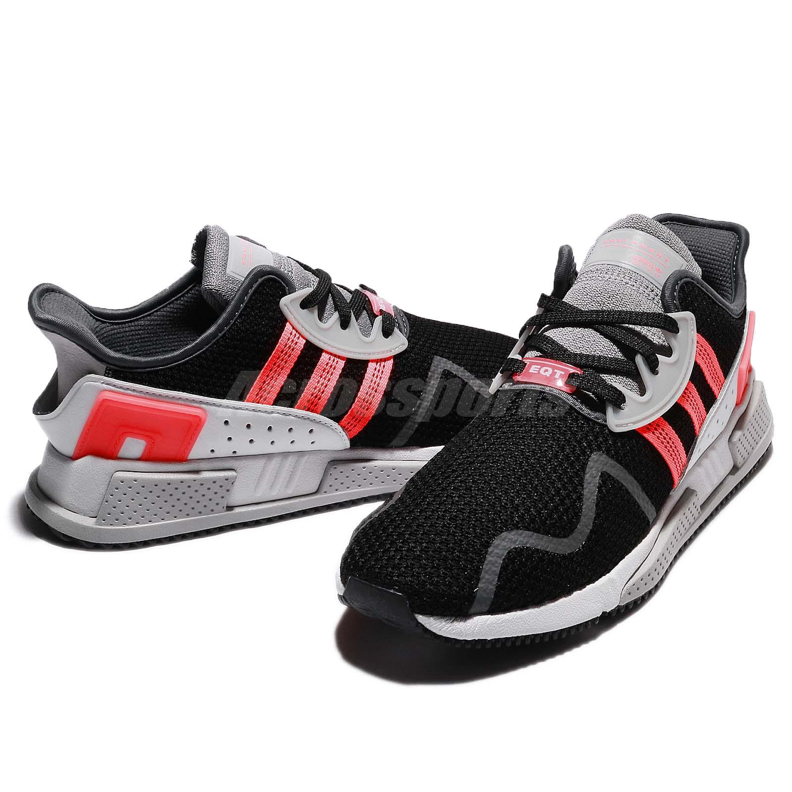 adidas shoes 00351 country 622007
