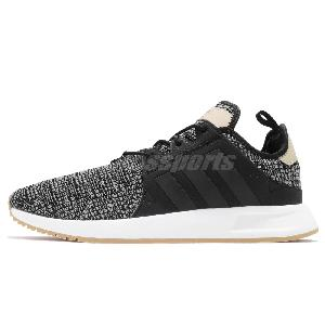 60227526f4ee adidas Originals X PLR Mens Running Shoes Lifestyle Sneakers Pick 1 ...